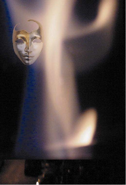 Myth and Ritual